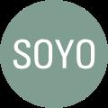 SOYO_WebLogo
