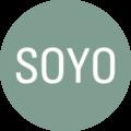SOYO_WebLogo@2x