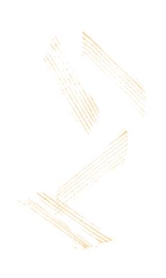 pasta-penne