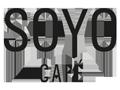 Logo-120